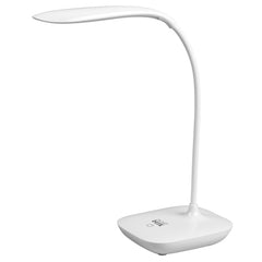 LED Desk / Nightstand Lamps