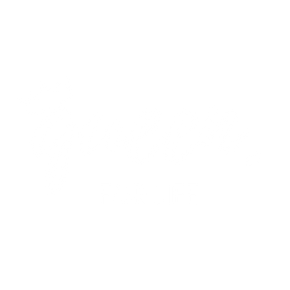 Queen For Life