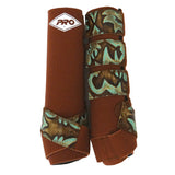 H20 Custom Sports Support Boots LARGE