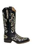 Ladies Tanner Mark Boots TML43235