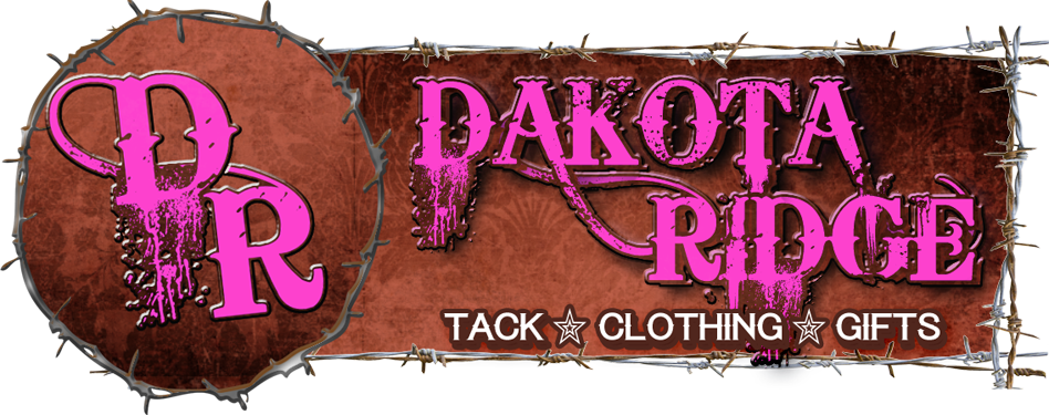 Dakota Ridge Boutique