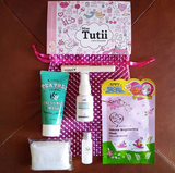 TutiiBag $15 / Month - 3 Month Prepay (Gift Subscription) - misstutii - 2