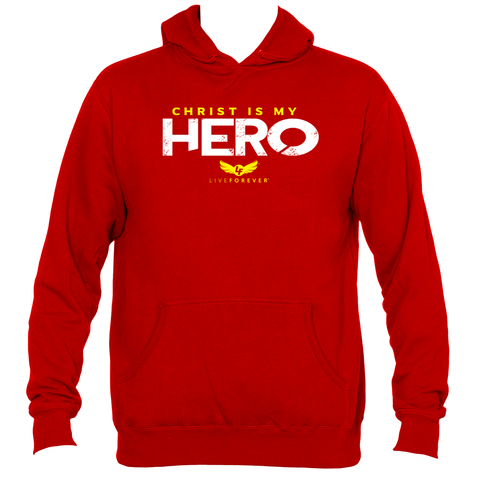 hero_sweatshirt