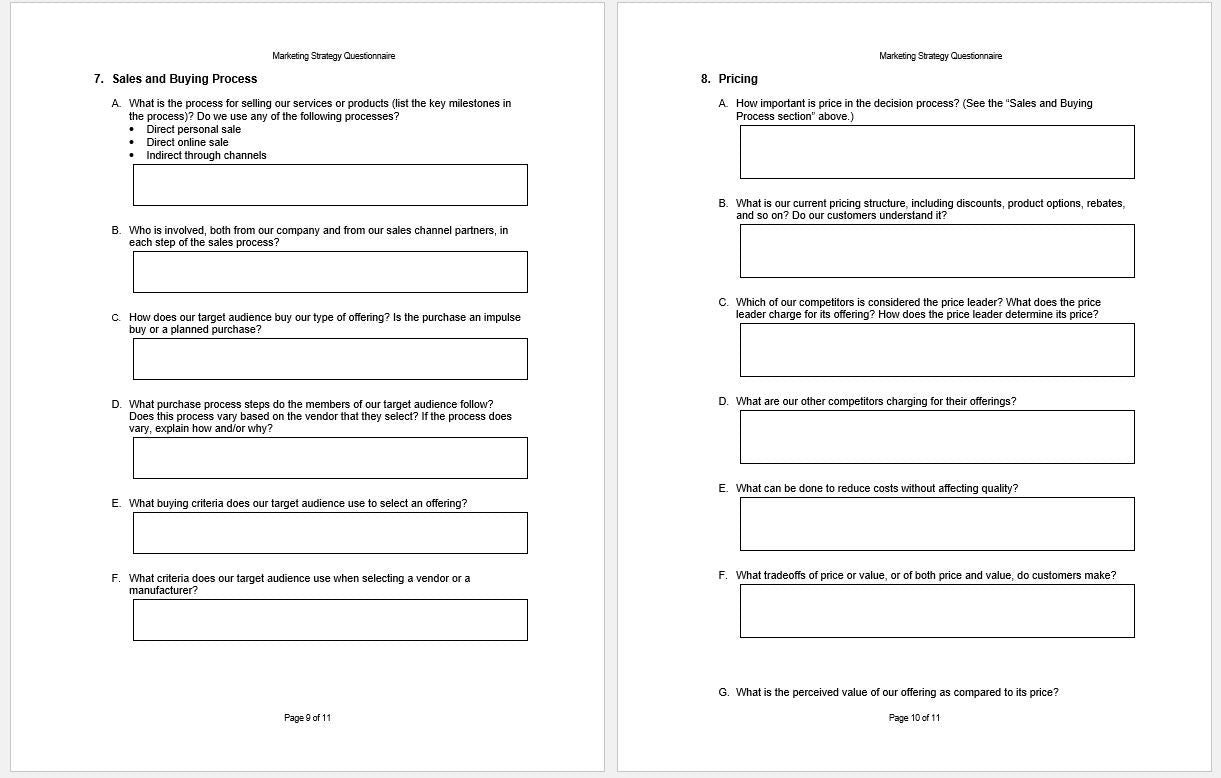 Customer Survey Form Templates Templates | Product Survey U2026 Select Any Of  Our Free Survey Templates With Complete Survey Questions Or Start U2026