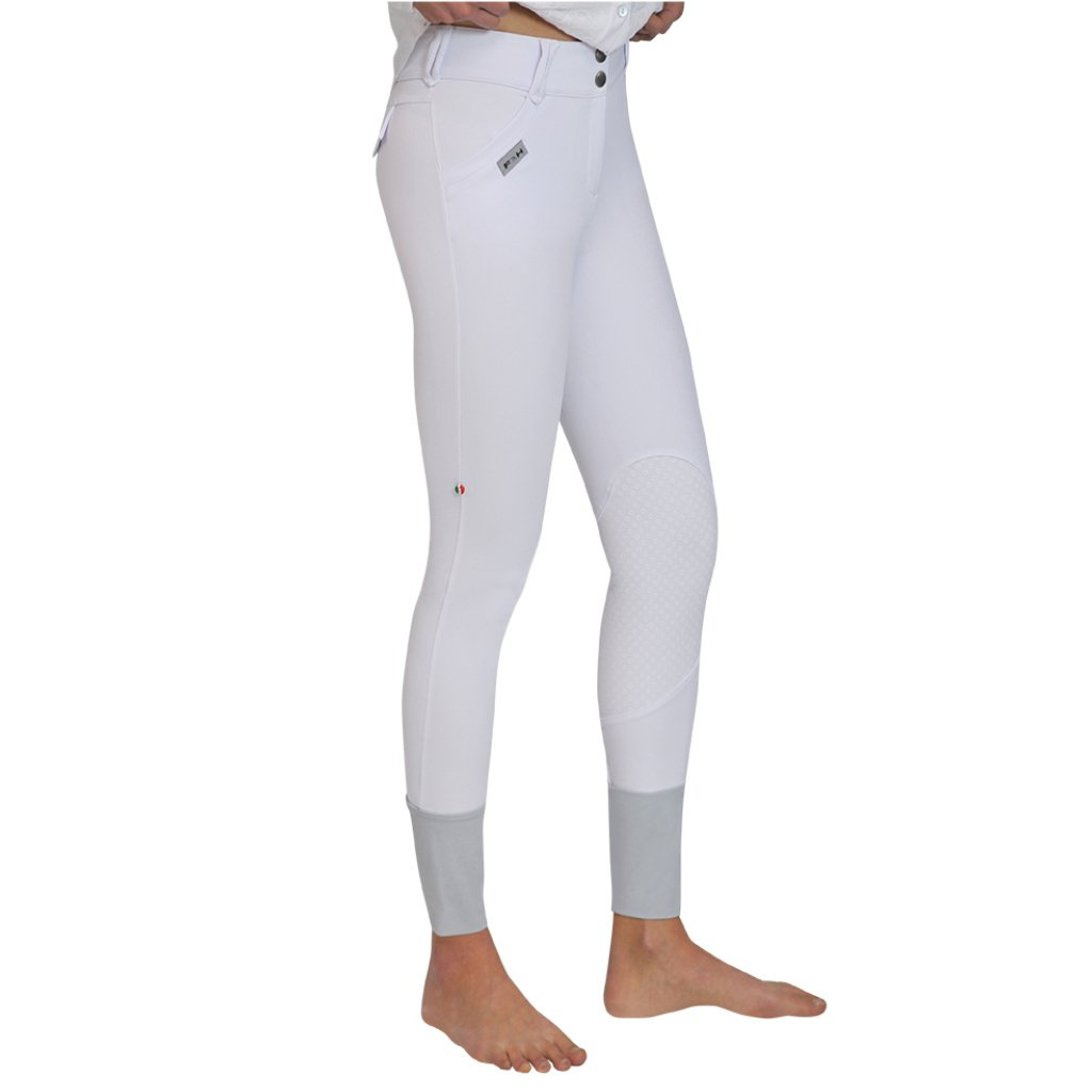 MINNIE Breeches