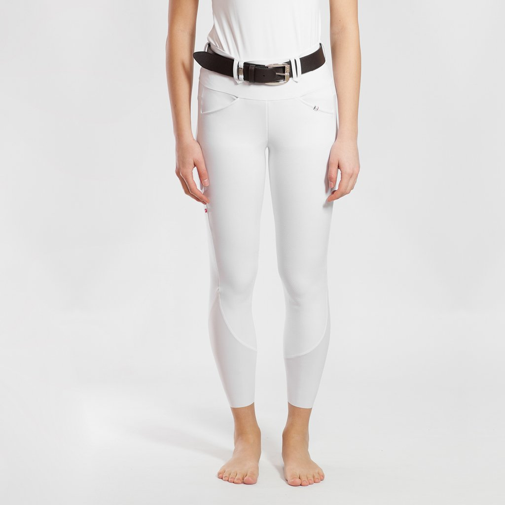 ADELIA Breeches OUT