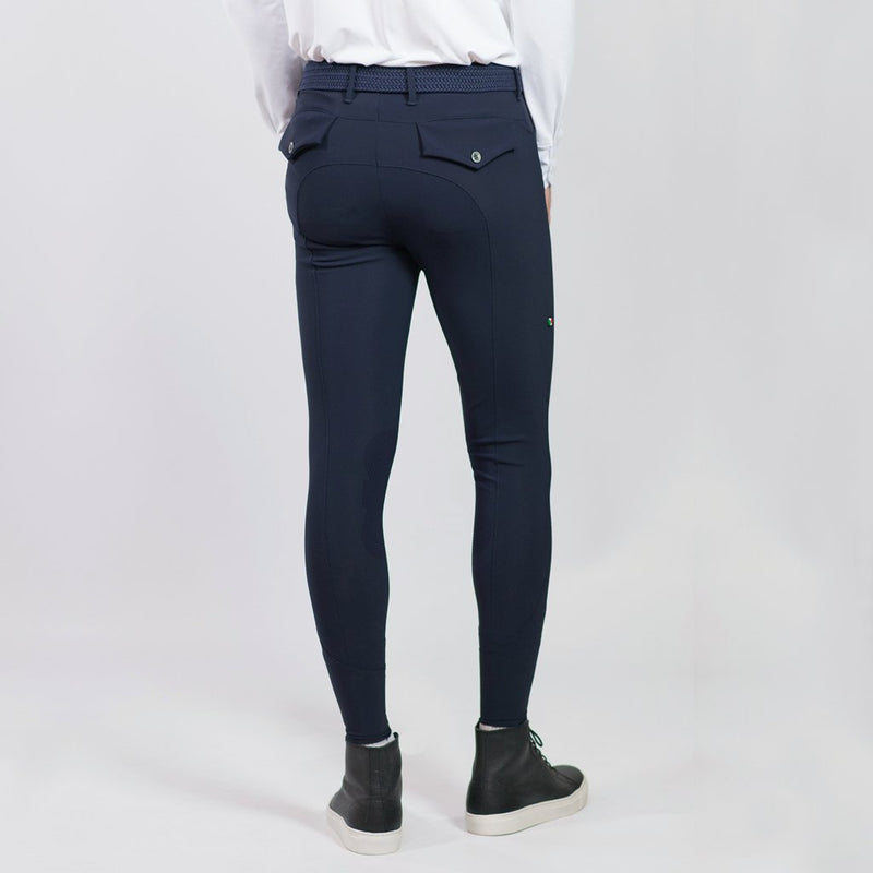 SANSONE Ultra Move Breeches