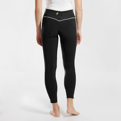 ATHENA Leggings
