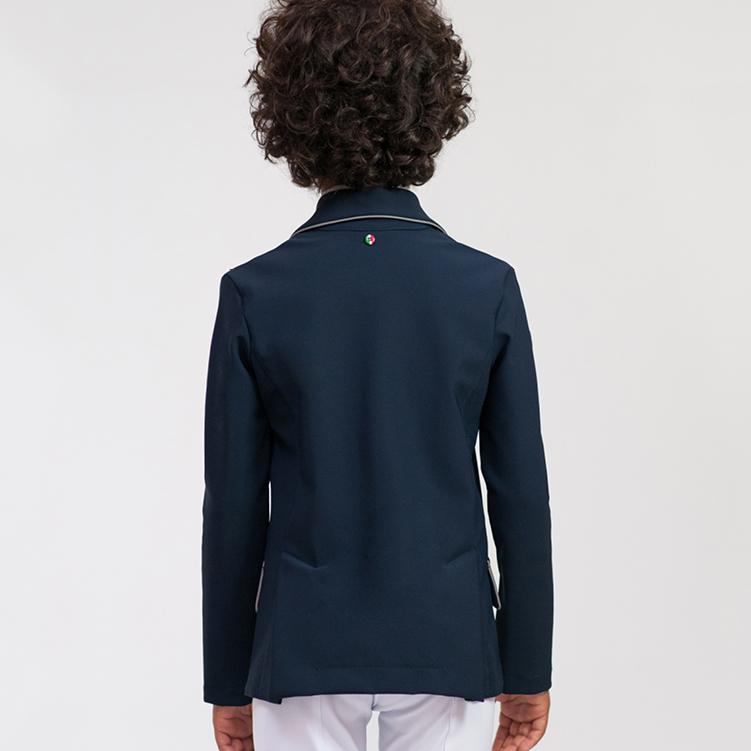 CHRISTIAN Show Jacket OUT
