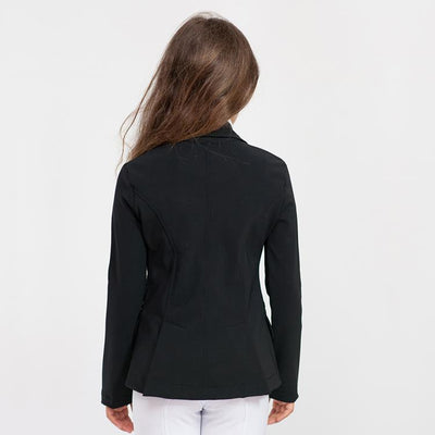 WINX HUNTER Show Jacket