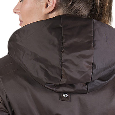 IVI LTD Jacket