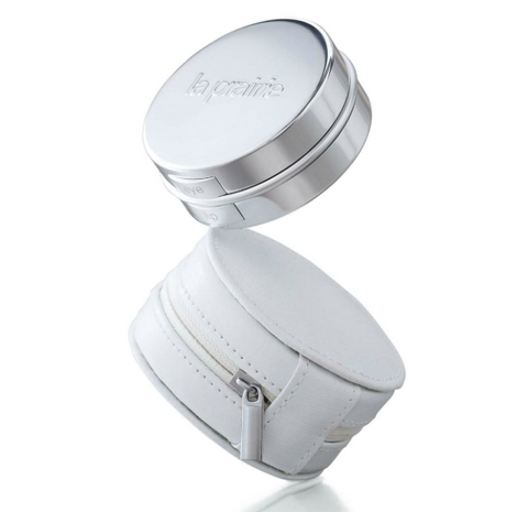 La Prairie Anti Aging Eye and Lip Perfection A Porter 15 ml 0.5 ML
