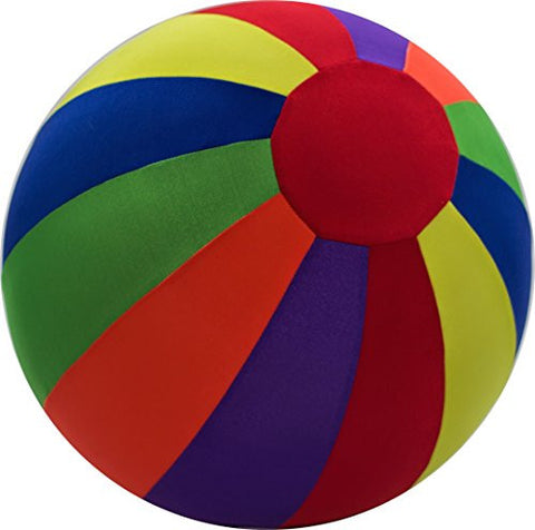 "32"" BRIGHTS Beach Ball - Multi Color"