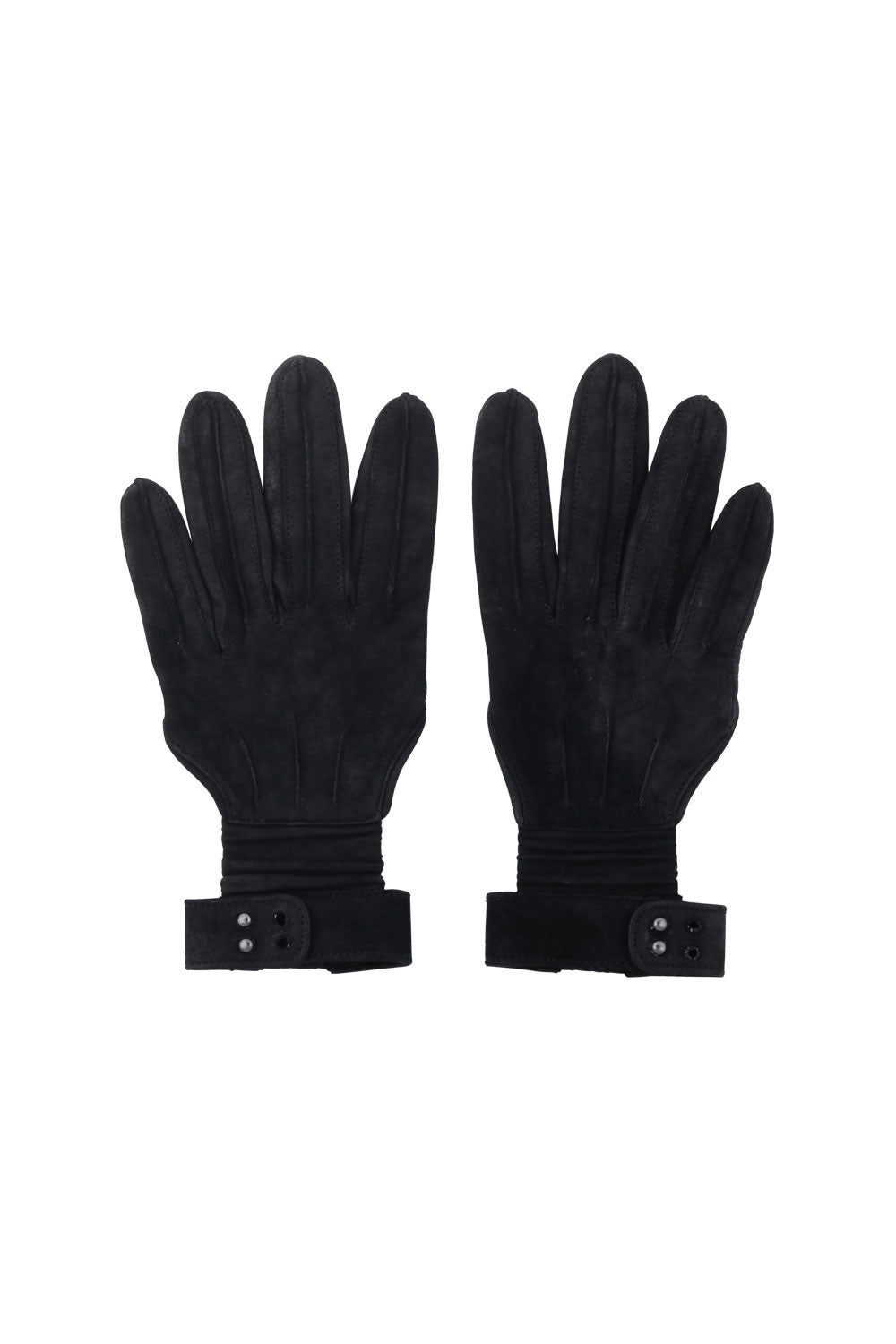RAW BANDITA GLOVES
