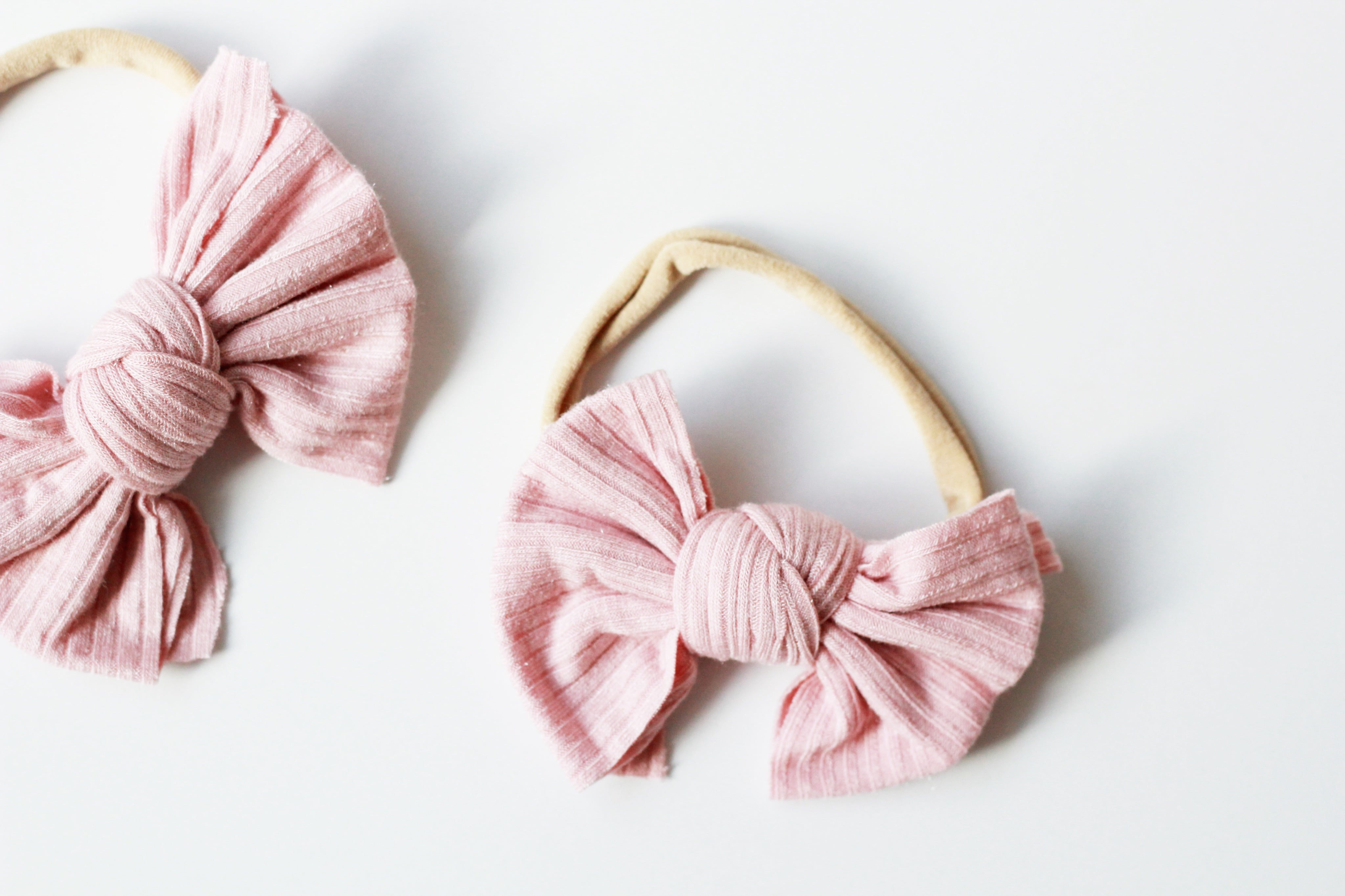 Whimsical Bow