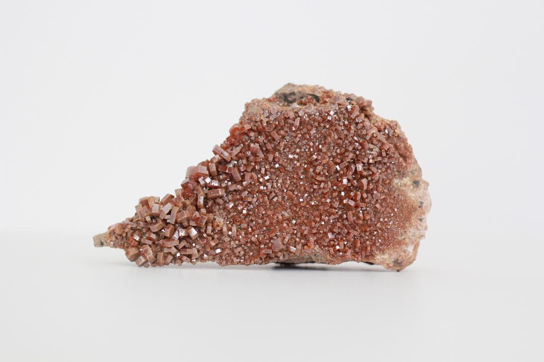 Natural Vanadinite 3