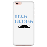 iPhone 6/62 Team Groom Case