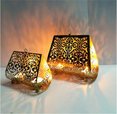 Crafts in Vogue - Table Light - 2