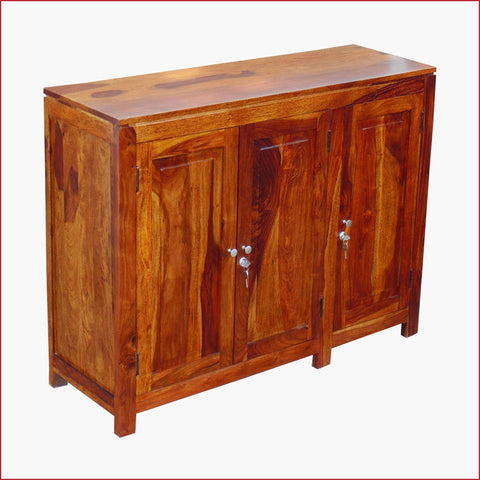 Worth Keeping a treasure - Danny Teak - Cabinet - 3D
