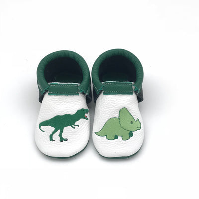 Dino Mite by Olive & Bean