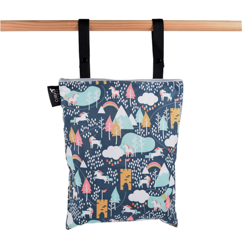Fairy Tale Regular Wet Bag
