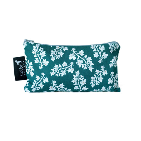 8104 - Bloom Reusable Snack Bag - Medium