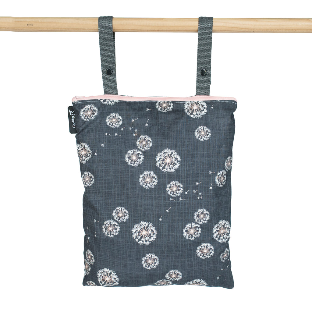 Dandelion Regular Wet Bag