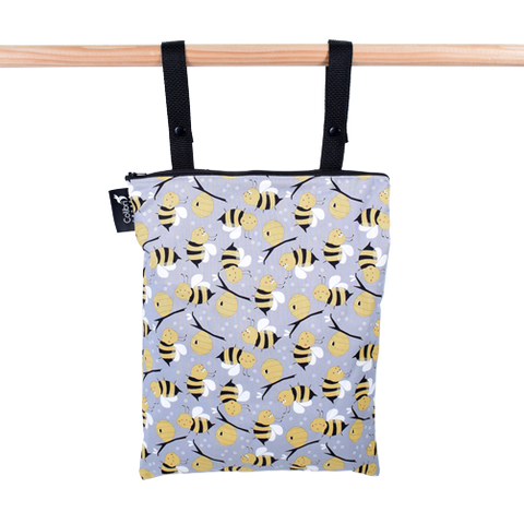 Bumble Bee - Regular Wet Bag