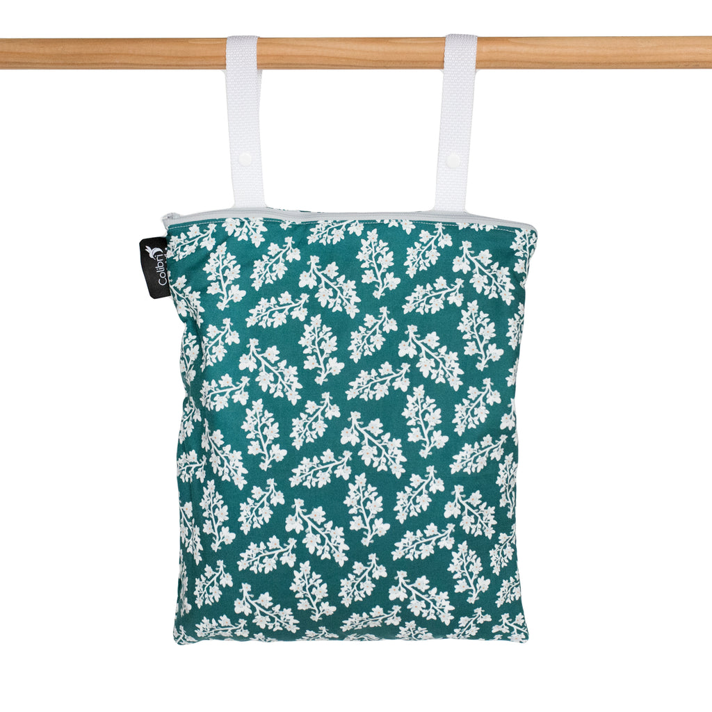 Bloom Regular Wet Bag