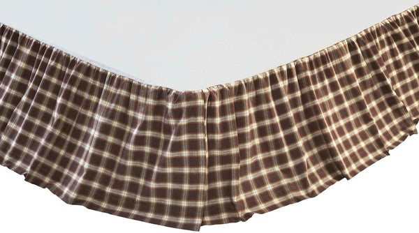 Rory Bed Skirts