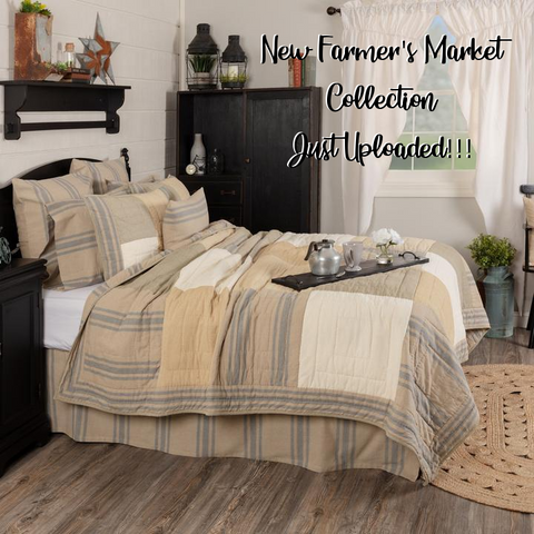 https://allysonsplace.com/collections/farmers-market-bedding
