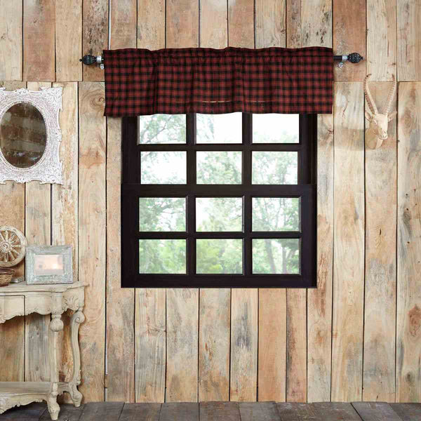 Cumberland Valance 16x72 Allysons Place