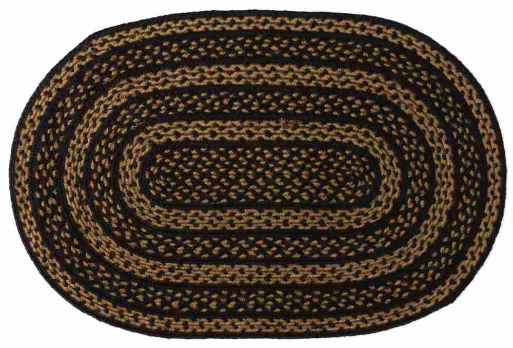 rugs decoration primitive designforlifeden foot throw stylish contemporary orange shag area decor sale white for room braided nautical red buy small round carpets ideas cheap with yellow washable rope modern large green within and blue living online oval the runners carpet rug home