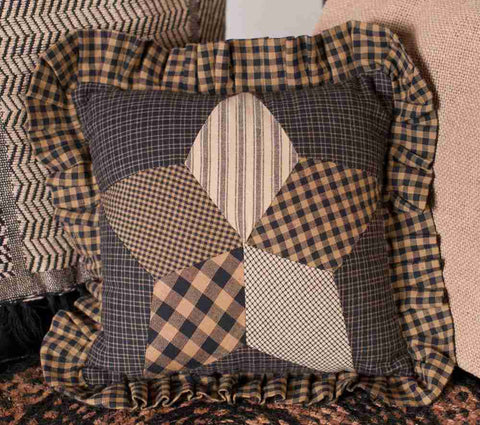 Farmhouse Star Collection Allysons Place