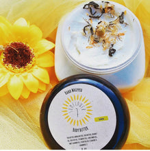 Sunflower 7 Body Butter