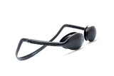 Occles- Light BLocking Eye Shades Sleep Mask