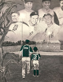 """Field of Dreams"" Limited Edition Print PERSONALIZED for FREE"