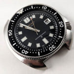 Online Watch Repair (From Vintage Seiko Repair to Rolex Servicing)