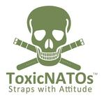 ToxicNATOs