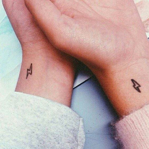 cute tiny tattoo ideas for women ectogasm