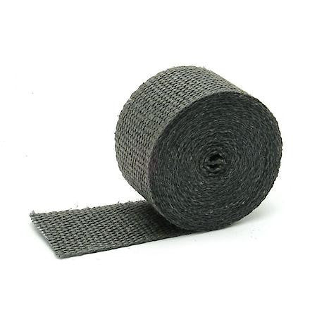 DEI Black Exhaust/Header Wrap 2inx15ft
