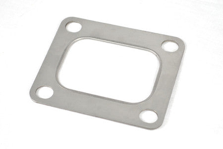GrimmSpeed T4 Turbo Gasket