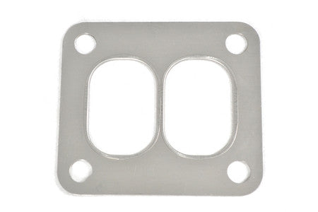 GrimmSpeed Divided T4 Turbo Gasket