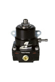 Aeromotive Gen2 A1000 -6 Fuel Pressure Regulator