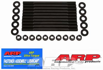 ARP Main Stud Kit Ford Focus RS 16-18-OB