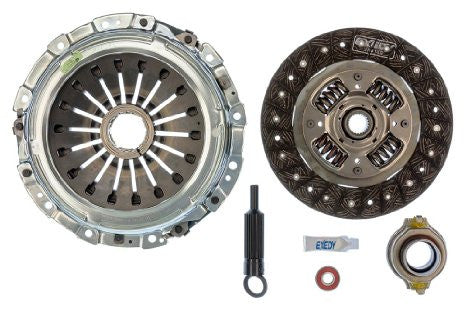 Exedy Stage 1 Organic Disc Clutch Kit Subaru STI 04-15