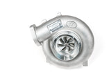 Forced Performance 71HTA CHRA Turbocharger Mitsubishi Evo 8/9 03-06
