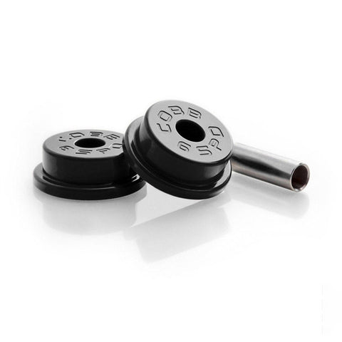 COBB Tuning Shifter Bushings Subaru STI 04-15/Legacy GT 07-09 Spec B