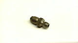 Subaru OEM Brembo Bleeder Screw STI 04-18
