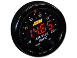 AEM X-Series UEGO Wideband Gauge